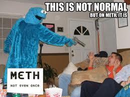 metttthhhh