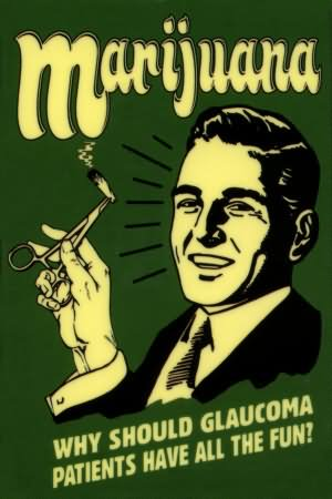 Marijuana-Why-Should-Glaucoma-Patients-Have-All-The-Fun