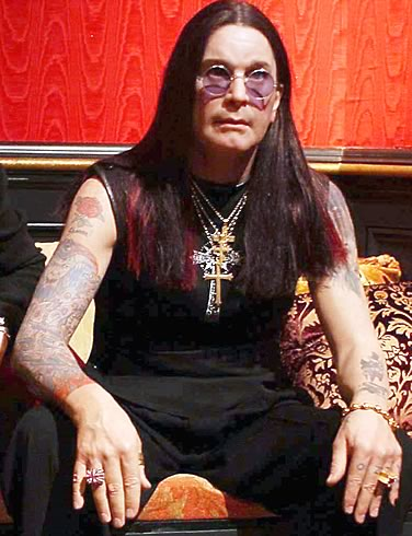 Ozzy-osbourne-picture-3