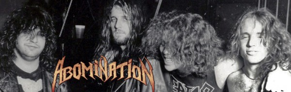 abomination-band-header2