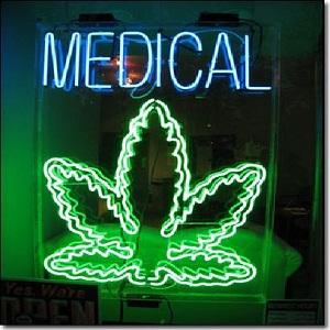 medicalsign300