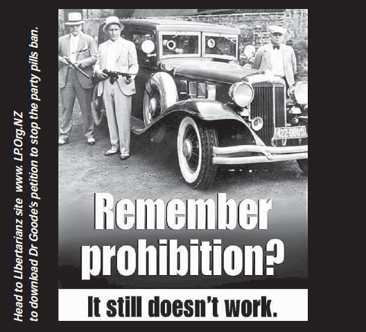 remember_prohibition
