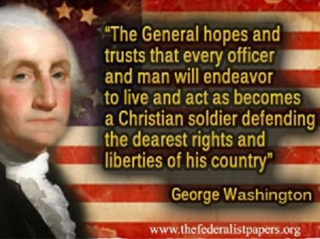 thumbs_george-washington-christian-soldier