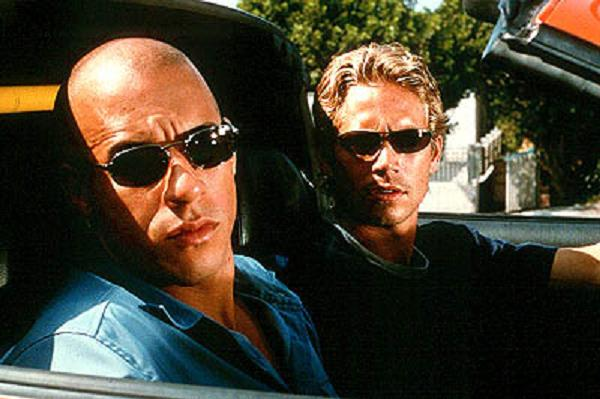 vin_diesel_paul_walker_the_fast_and_the_furious_003