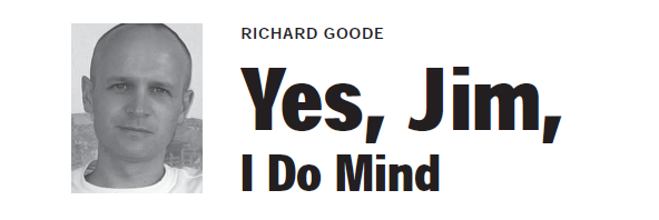 yes_jim_i_do_mind