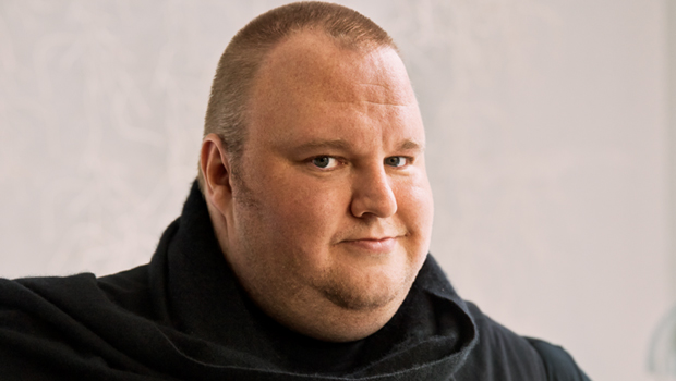 Kim-Dotcom--supplied