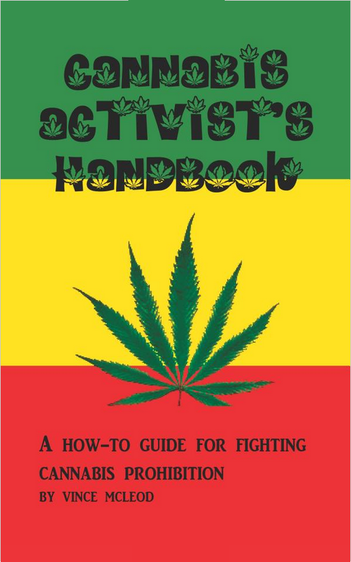 cannabis_activists_handbook