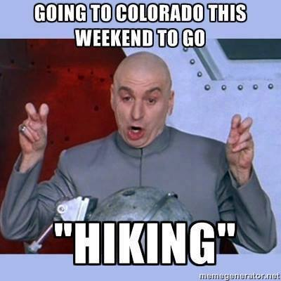 dr-evil-hiking-colorado-meme