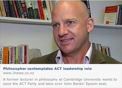 philosopher_contemplates_act_leadership_role