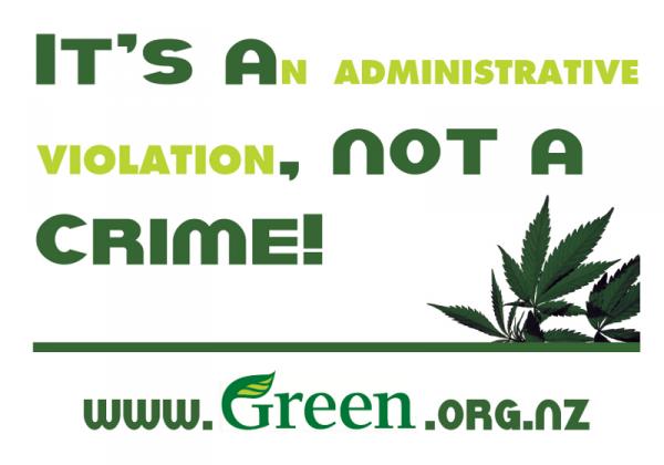 administrative_violation