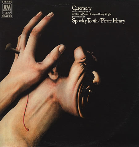 Pierre+Henry+&+Spooky+Tooth+-+Ceremony+-+LP+RECORD-380943 (1)