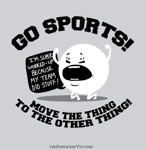 f_sports