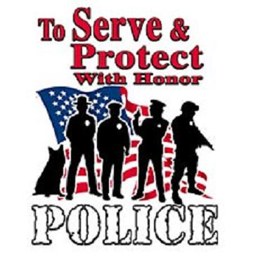 serve-and-protect