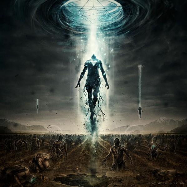 socionic-epiphany-artwork-1600x1600