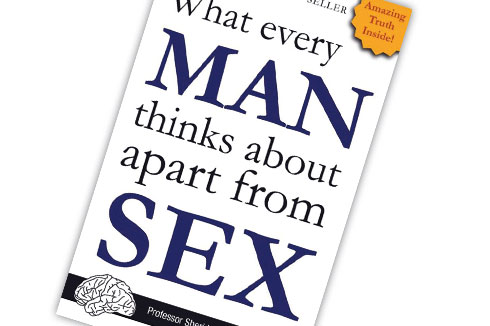 What-Every-Man-Thinks-About-Apart-From-Sex