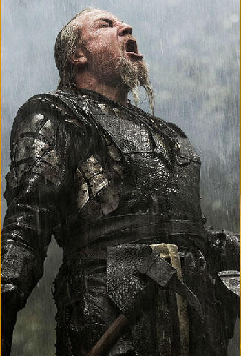 noah-movie-ray-winstone