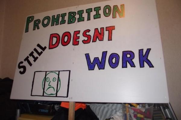 probition doesnt work april14 009