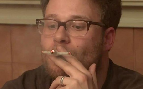 seth-rogen-cross-joint