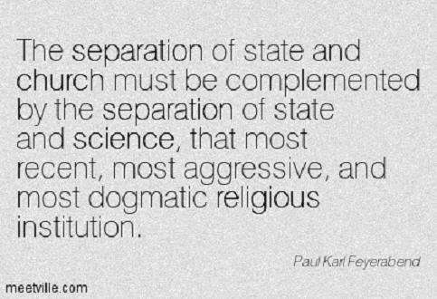 Quotation-Paul-Karl-Feyerabend-science-religious-separation-church-Meetville-Quotes-77468