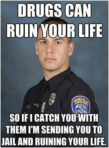 drugs-life-police-officer-267837