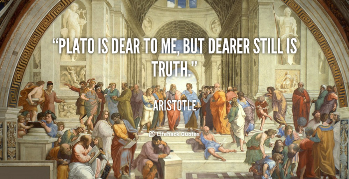 quote-Aristotle-plato-is-dear-to-me-but-dearer-102583