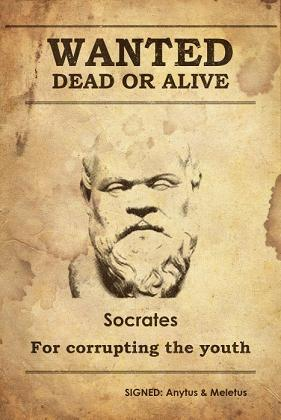 socrates-wanted-poster1