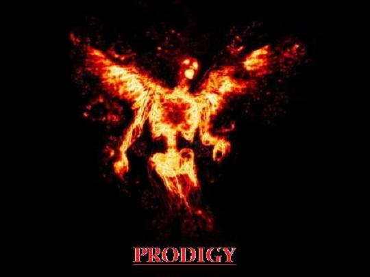 Prodigy_banner