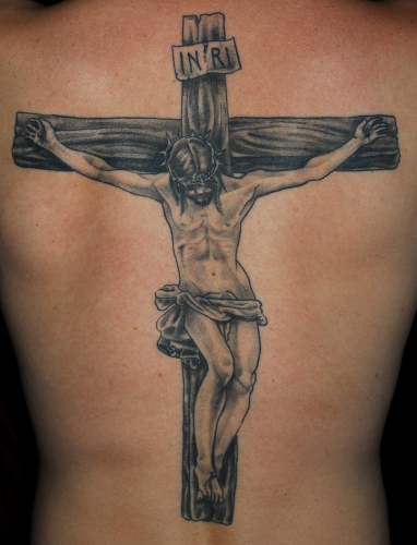 b87cb_62fd9_christian-tattoo-designs