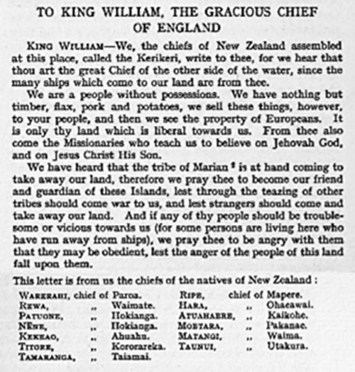1831-letter-from-chiefs-to-king