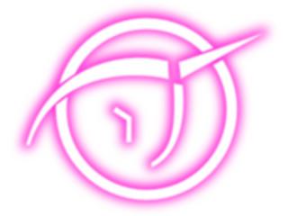 Atheist Logo