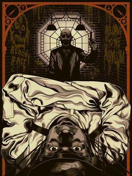american_horror_story__asylum_by_apetrie74-d5loi6o (1)