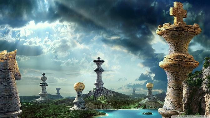 fantasy-chess-art_00440575
