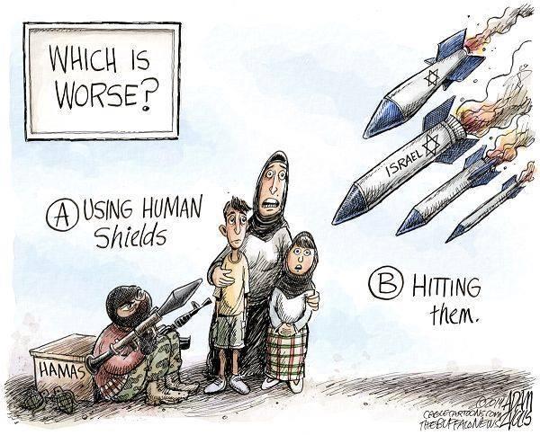 human_shields