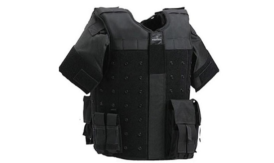 california-rep-wants-to-ban-civilians-from-owning-body-armor