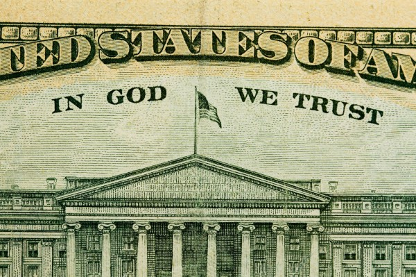 in-god-we-trust-art-0b6414eb76501dc7