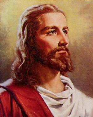 jesus-christ-head-print-c10078816.jpg.w300h376