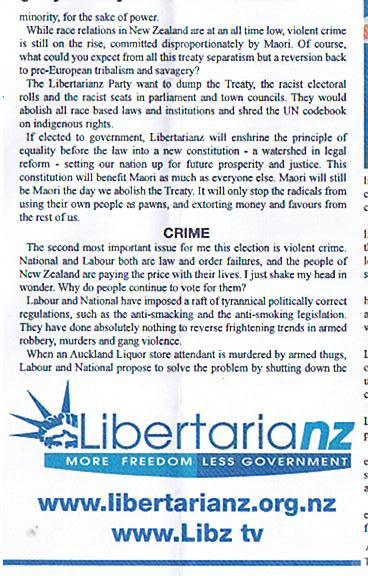 my election pamphlet 004