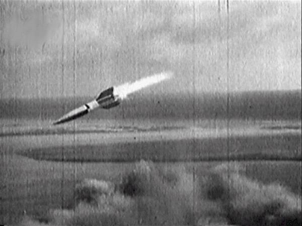 v2-rocket