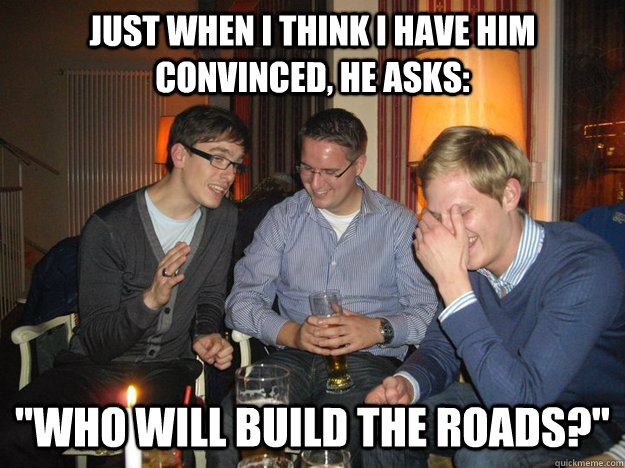 who_will_build_the_roads