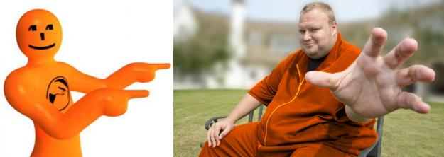 orange_goblins