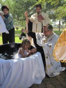 baptismscarlett