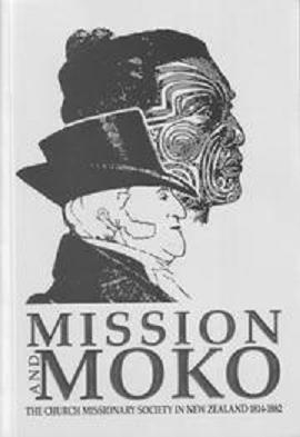 mission andmoko