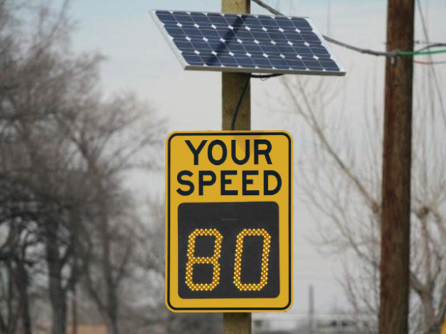 radar_speed_sign