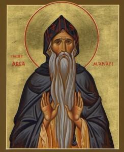 st-macarius