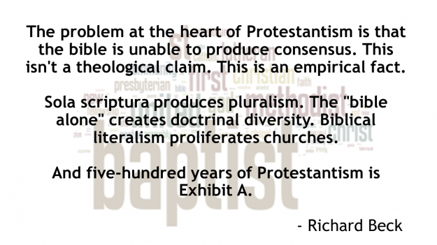 Protestantism-Produces-Pluralism