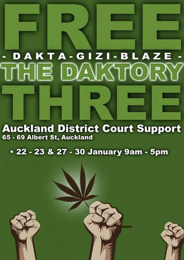 free_the_daktory_three