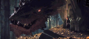 smaug-the-hobbit-copy