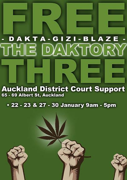free_the_daktory_three