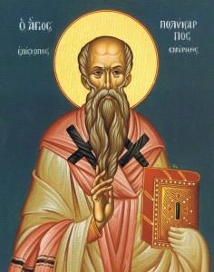 saint-polycarp-icon