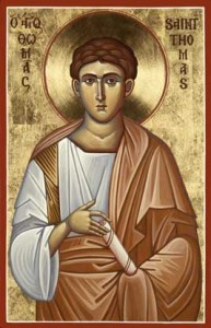 Thomas_the_Apostle